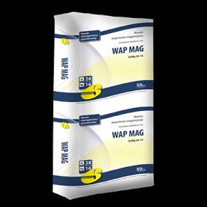 Wap Mag